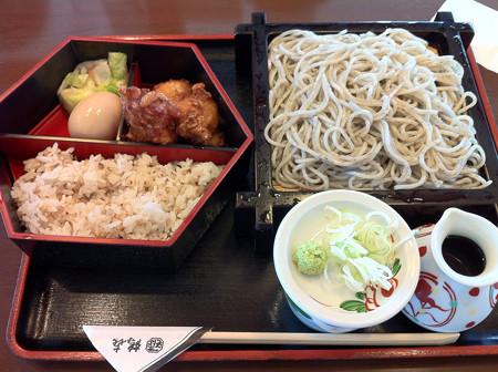 20120802昼食