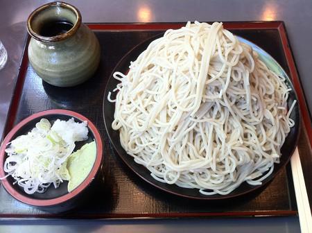 20120822昼食