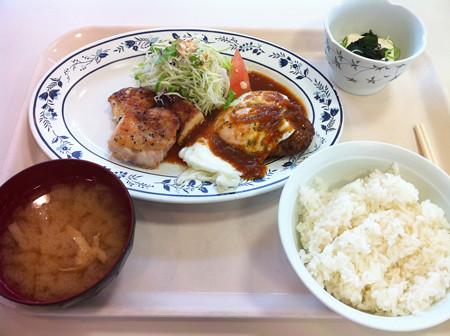 20120823昼食