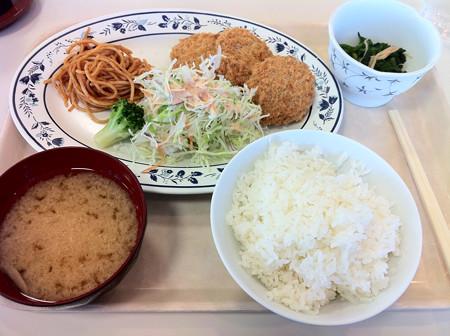 20120827昼食