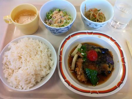 20120828昼食