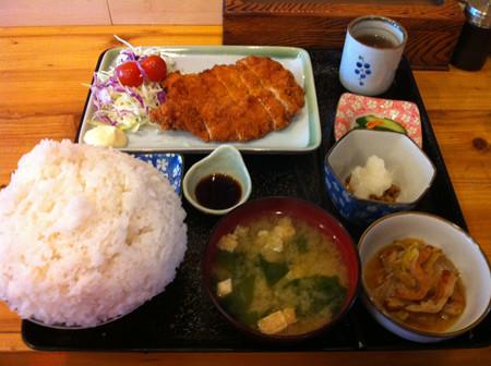20120829昼食