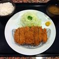 Photos: 20120830昼食
