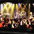 写真: 田村直美25周年記念DVD