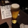 写真: 金8飲み会