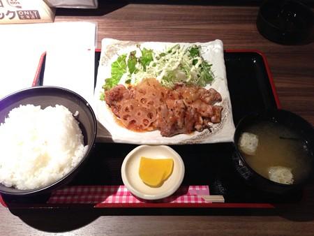 20130630昼食