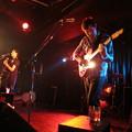 Photos: The Orbweavers