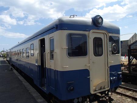 P4281310