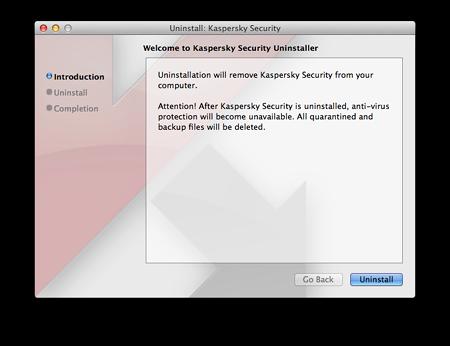 Kaspersky-Internet-Security-For-Mac-03