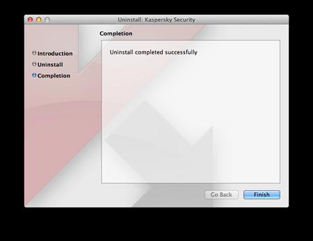 Kaspersky-Internet-Security-For-Mac-04