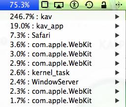 Kaspersky-Internet-Security-For-Mac-20