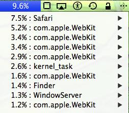 Kaspersky-Internet-Security-For-Mac-21