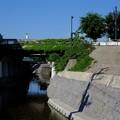 Photos: 蓬莱橋 - 青森県弘前市