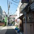 Photos: 伊東_019