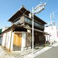 Photos: 伊東_050