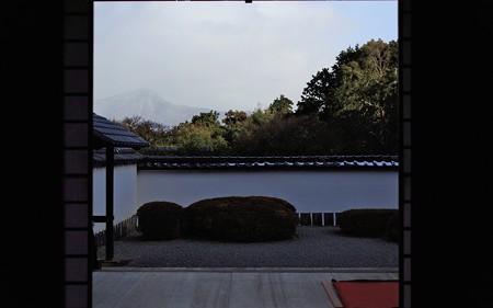 正伝寺18