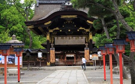 豊国神社06