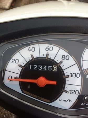 12345.6
