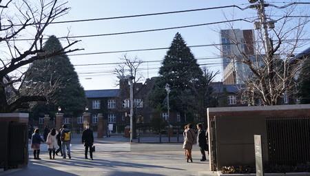 立教大学 #312