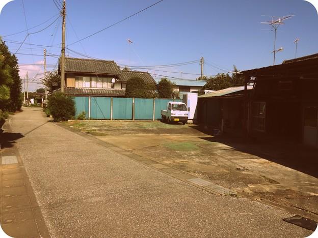 Photos: 小山16