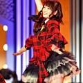 Photos: 「ぱちスロAKB48」先行展示会イベント_2013.05.28-川栄李奈1