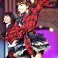 Photos: 「ぱちスロAKB48」先行展示会イベント_2013.05.28-大島優子1