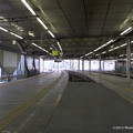写真: 東急東横線・旧渋谷駅