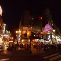 Photos: 神戸の夜
