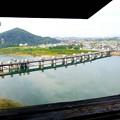 Photos: お城からの眺望