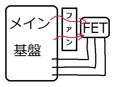 放電器_1