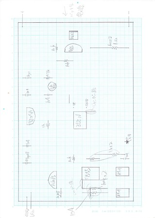 配線図_2