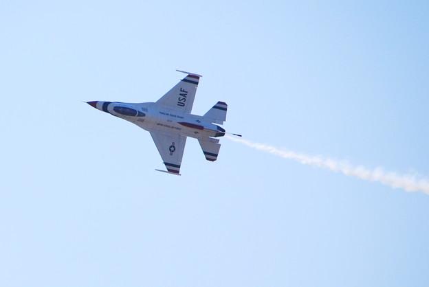 USAF 8-26-12