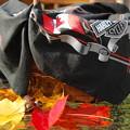 Photos: 「第59回モノコン」Biker's Picnic