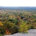 Photos: Autumn... 10-9-12