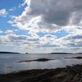 Photos: The Shore 10-21-12