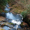 Downstream 10-27-12
