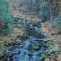 Photos: Upstream 10-27-12