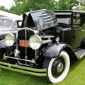 Ford 6-12-12