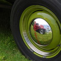 The Green Wheel 6-12-12