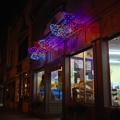 写真: Natural Food Store 12-14-12
