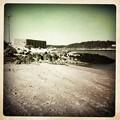 Fort Popham 3-18-12