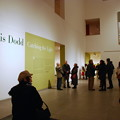 Lois Dodd 2-1-13