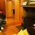Photos: at Lady Peperrell Lodge 5-24-13