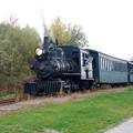 Polar Express 10-19-13