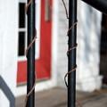 写真: The Vines 1-12-14