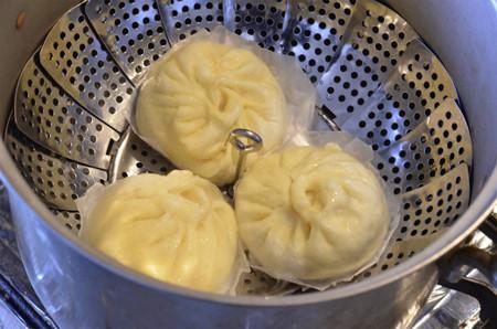 神戸牛肉まん5個入り (7)