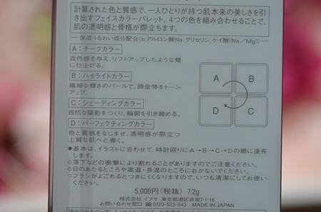 IPSA (6)