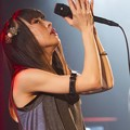 e:cho 恵比寿LIVE GATE ライブ AUD74C8800