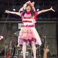FullMooN 汚ピンク祭2013 萌えるゴミの日 AXD74C7317