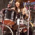 FullMooN 汚ピンク祭2013 萌えるゴミの日 AXD74C7622